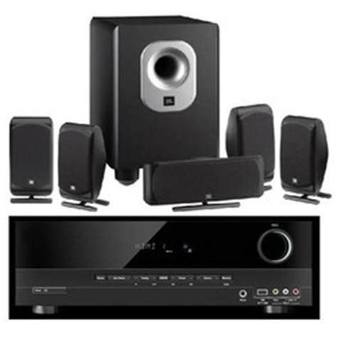 jbl home theater system dealers distributors