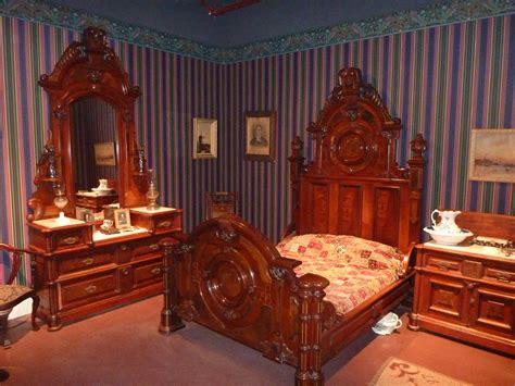 rustic queen bedroom victorian bedroom amazing with image of victorian bedroom model fresh