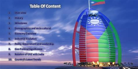 Arabtec Dubai Mba Cardiff by Dubai Exploration E Book