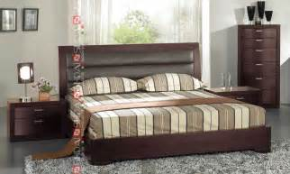 sale bedroom furniture hotel bed hotel furniture