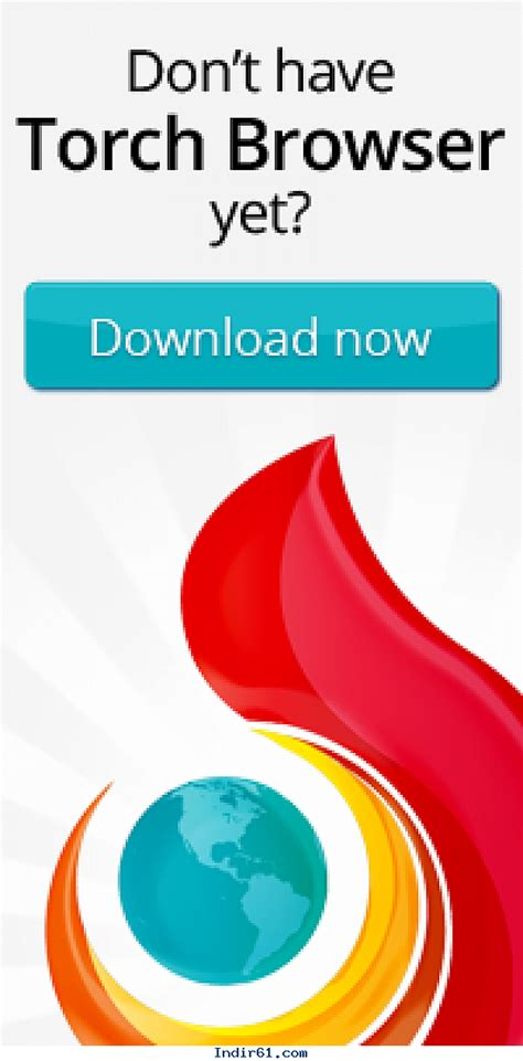 free download torch torrent free download 2013 free software download torch browser free full version revizioninnovation