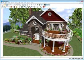 Free 3d House Design Software free 3d home design this wallpapers