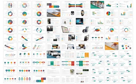 Kinetic Typography Powerpoint Template by Kinetic Typography Template Picture Collection