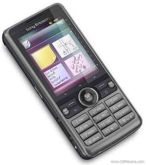 Hp Sony G700 sony ericsson g700 business edition pictures official photos