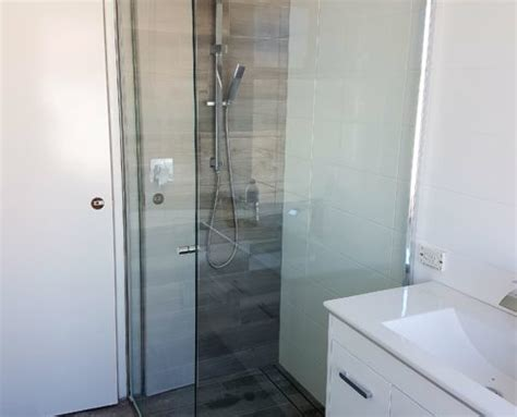 bathroom renovations perth cost cheap bathroom renovations perth bathroom renovations