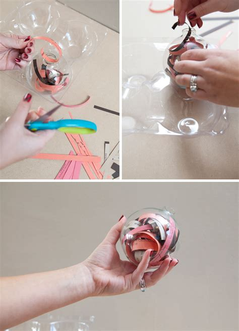 how to make a wedding invitation ornament how to make a diy wedding invitation ornament