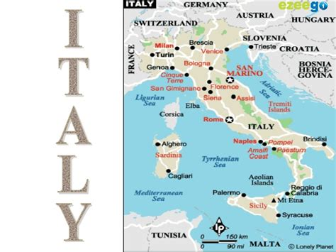 italy the official travel guide books image gallery italy travel guide