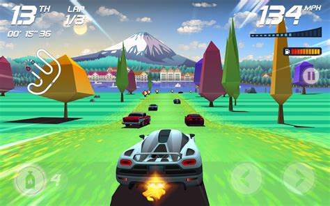 google imagenes juego horizon chase world tour android apps on google play