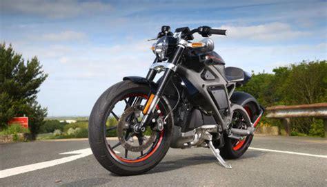 Elektro Motorrad Leasing by Elektromotorr 228 Der Archiv Ecomento De