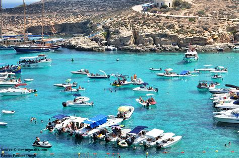 best resorts in malta best beaches and swimming spots in malta radisson
