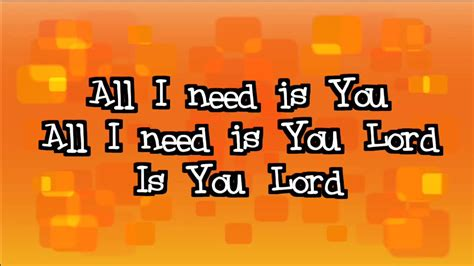 all i need my my you re all i need my my lyrics 28 images my all in all