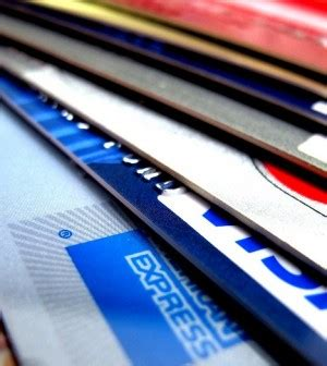 300 Mastercard Gift Card - 10 most exclusive credit cards in the world moneynewsdaily