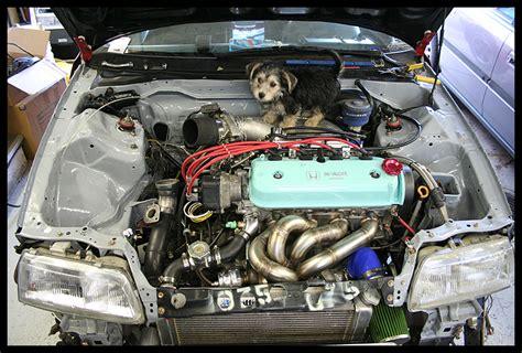Cylinder Kop F22 Honda Cielo Vtec honda accord how to adjust valves honda tech autos post