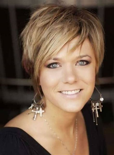 hairstyles for short hair over 40 short and medium hairstyles women over 40