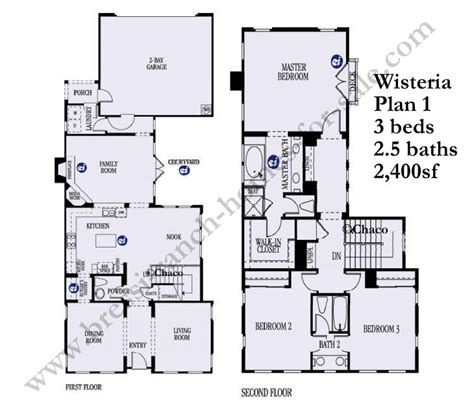 wisteria floor plan bressi ranch homes for sale wisteria place floor plans