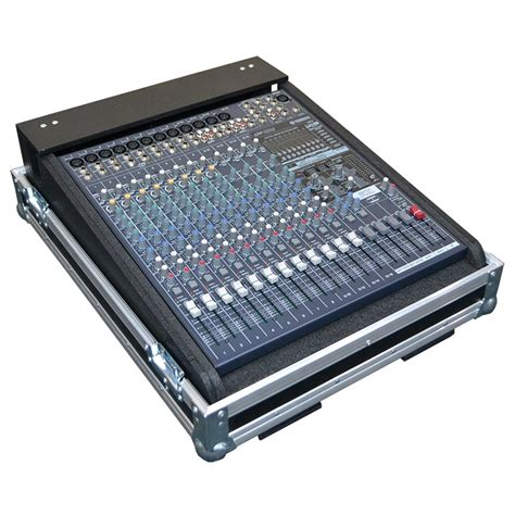flight for yamaha emx5016cf mixer