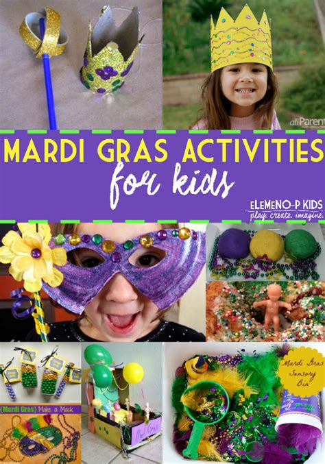Mardi Gras Worksheets by Mardi Gras Worksheets Grade Deployday