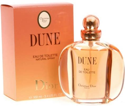 Parfum Christian Dune dune edt reviews photo makeupalley