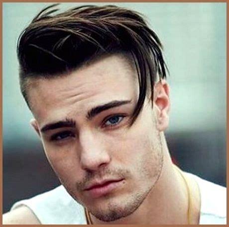 cortes modernos 2015 caballero newhairstylesformen2014 com cortes de pelo para caballero moderno pelados modernos
