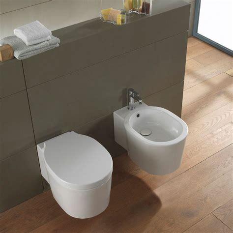 sanitari bagno sospesi sanitari bagno sospesi offerte jo bagno