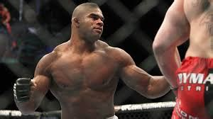 alistair overeem bench press top 25 most jacked mma fighters for 2016 part 2