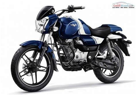 Bajaj V15 (Vikrant 15) Price, Specs, Review, Features, Pics