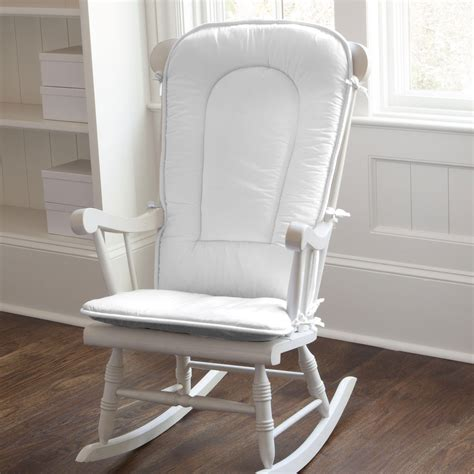 nursery rocking chair with ottoman rocking chair with ottoman for nursery 2016 nursery