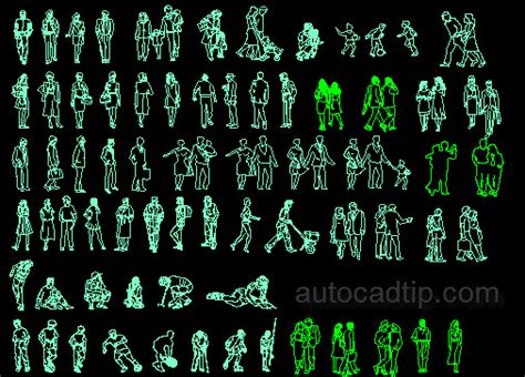 filmapik full house car drawing autodesk gallery exhibits ferrari of the