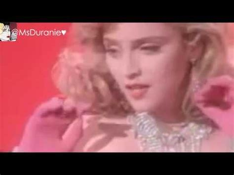 Material girl mp3 free