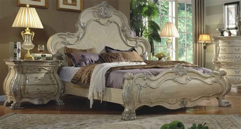 white washed bedroom furniture sets white washed bedroom furniture