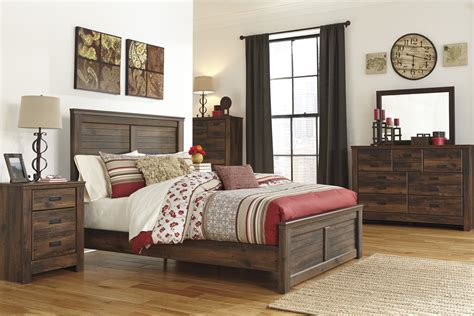 master bedroom suite furniture joyous bedroom suite furniture master sets hom furniture