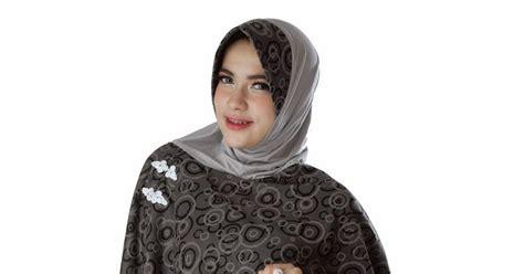 Jilbab Taaj jilbab taaj surabaya model jilbab taaj