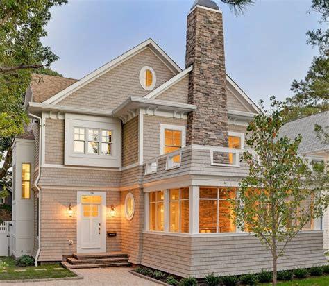 oak avenue photo gallery of custom delaware new homes by