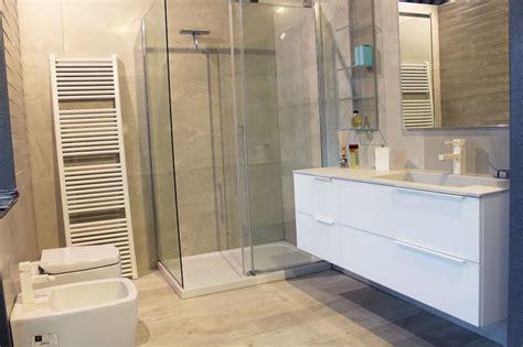 shoo doccia sanitari e rubinetterie per ristrutturazione bagno e