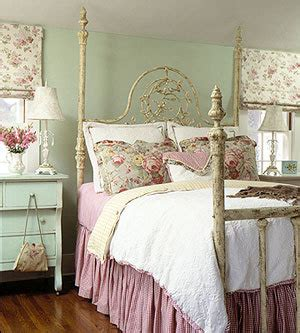 vintage shabby chic bedroom furniture katecreativesalvage shabby chic provence south of and chalk paint