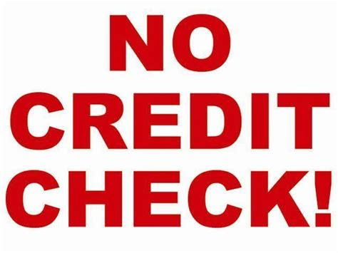 no credit check loans get bad credit loans no credit check required zippy