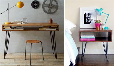 les en 201 pingle mon tabouret et d autres meubles