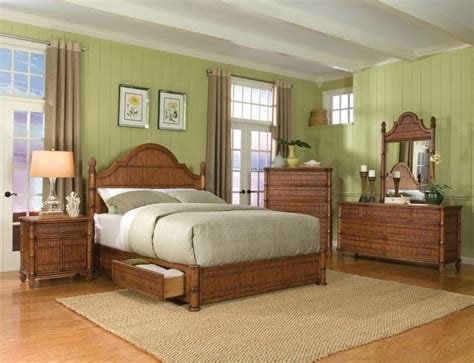 island style bedroom furniture tropical bedroom furniture myfavoriteheadache com myfavoriteheadache com