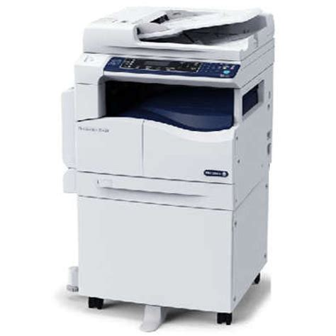 Mesin Fotocopy Xerox A3 mesin fotokopi untuk kantor dan usaha