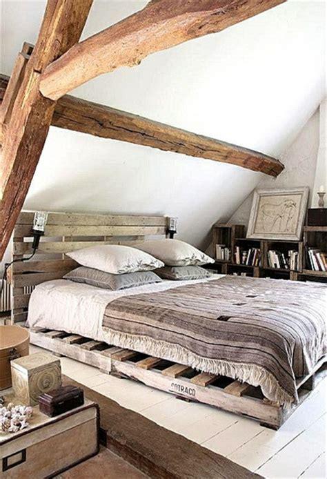 do it yourself ideen schlafzimmer noch 64 schlafzimmer ideen f 252 r m 246 bel aus paletten