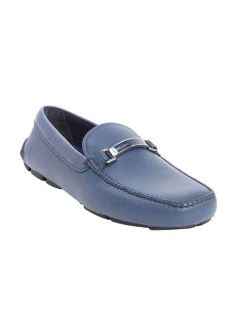 prada loafers on sale prada loafers on sale 28 images prada spazzolato