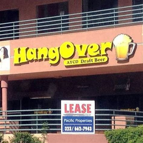 funny business names creative cool business names