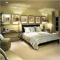 Cheap Home Decorating Ideas