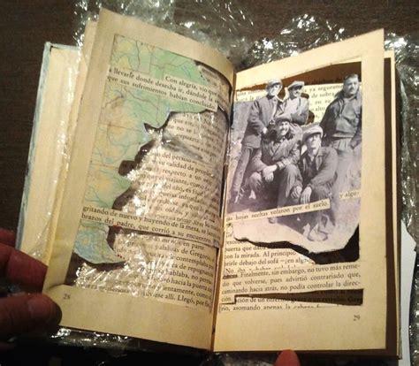 libro ba art goya espagnol las 25 mejores ideas sobre libro de artista en libros hechos a mano encuadernaci 243 n