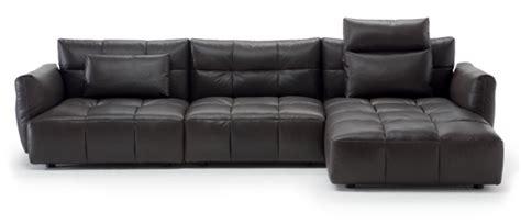 natuzzi sofa singapore natuzzi leather sofa singapore refil sofa