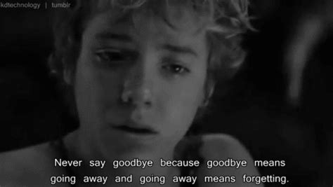 film boy quotes cute sad beautiful movie kid peter pan neverland jeremy