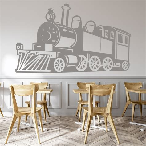 wall stickers iconwallstickers co uk