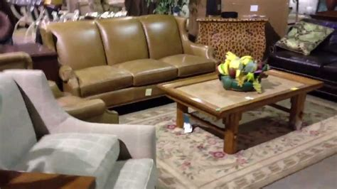furniture auctions high end furniture auction youtube