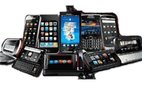 sale murah handphone apple samsung sony htc lg