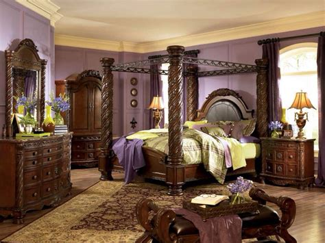 mattiner poster bedroom set b682 by ashley queen king 25 best ideas about ashley furniture bedroom sets on